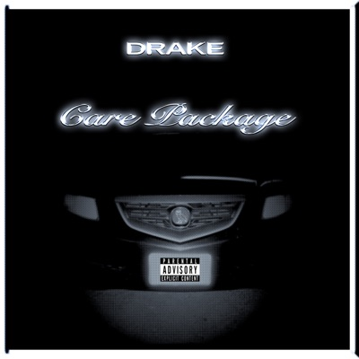 Care Package MP3 Download