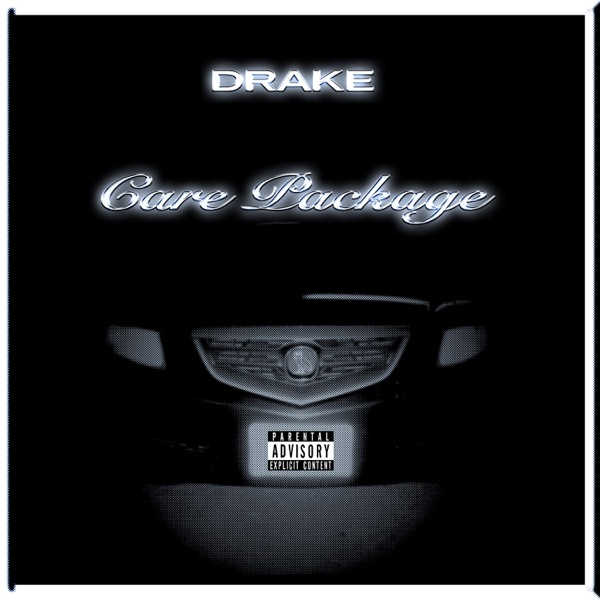 Draft Day - Drake song image