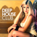 Various Artists - Deep House Club (Chill out Session)