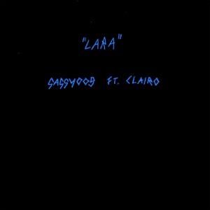 SASSY 009 - Lara feat. Clairo