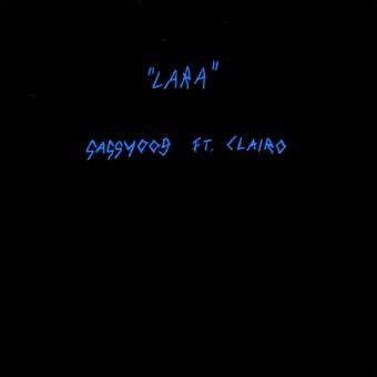 SASSY 009 - Lara