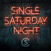 [Download] Single Saturday Night MP3