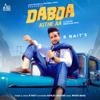 R Nait - Dabda Kithe Aa (feat. Gurlez Akhtar) artwork