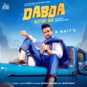 Dabda Kithe Aa (feat. Gurlez Akhtar)