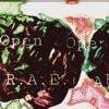Open - EP