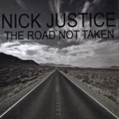 Nick Justice - Take Me Home
