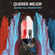 Querer Mejor (feat. Alessia Cara) - Juanes