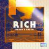 Raven & Kreyn - Rich artwork