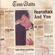 Heartattack and Vine (Remastered) - Tom Waits