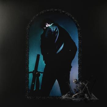 Post Malone Circles Post Malone album songs, reviews, credits