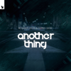 musicbyLUKAS & Sonny Bass - Another Thing artwork
