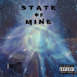 E Thutmose Tehuti - State of Mine