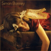 Simon Bonney - Where Trouble Is Easier to Find