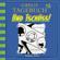 Jeff Kinney - Und tschüss! - Gregs Tagebuch 12