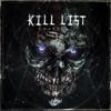 Kill List Chapter 2