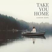 Take You Home - Single