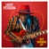 50 - Just Warming Up ! - Lucky Peterson