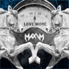LOVE MORE by Maxim