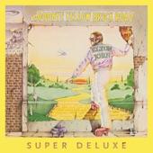 Elton John - Saturday Night's Alright (For Fighting)