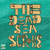 The Dead Sea Scrolls - To the Promised Land