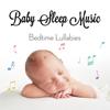 Baby Sleep Music (Bedtime Lullabies) - Baby Bears, Sleepy John & Sleep Baby Sleep