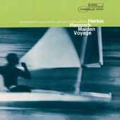 Herbie Hancock - Maiden Voyage (Rudy Van Gelder Edition)