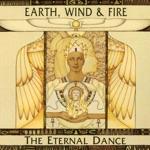 Earth, Wind & Fire - Head to the Sky / Devotion