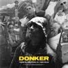 Icon Donker - Single