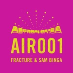 Fracture & Sam Binga - Chessington