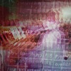 Half Life Live at R1 Reaktorhallen Single