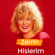 Hislerim - Zerrin