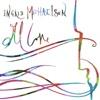 All Love - Single, Ingrid Michaelson