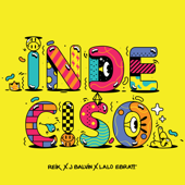 [Download] Indeciso MP3
