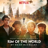 Rim of the World - Official Soundtrack