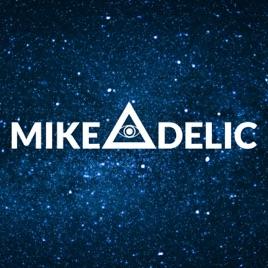 Mikeadelic | Liberty  Psychedelics  Self-Empowerment: Hamilton