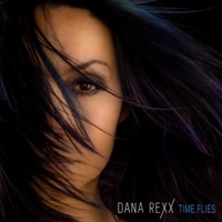 Time Flies (Diviide rmx) - DANA REXX