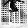 Edge of My Seat Radio Version Single