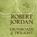 Robert Jordan - Crossroads of Twilight