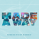 Made a Way (Live) - Turning Point Worship