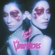 The Veronicas Biting My Tongue free listening