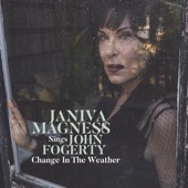 Janiva Magness - Change in the Weather