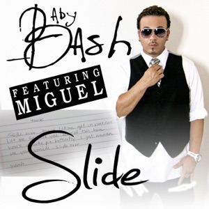 Slide (feat. Miguel) - Single Mp3 Download