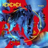 KOKOKO! - Kitoko