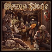 Blazon Stone - Hellbound for the Ocean