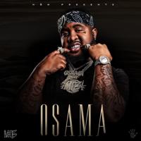 MO3 - Osama