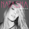 Natasha Bedingfield - ROLL WITH ME  artwork