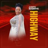Highway - Judith Babirye