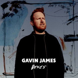 Gavin James – Boxes – Single [iTunes Plus AAC M4A]