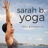 Sarah B. Yoga