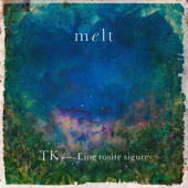melt (with suis)